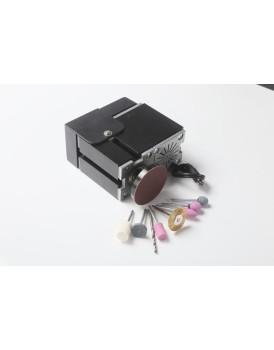 New Shine Big Power Mini Metal Hand-held Machine NS10001M