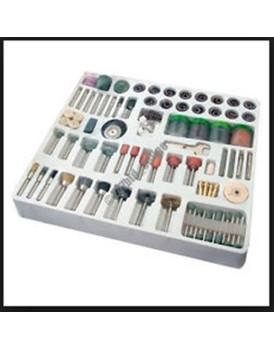 New Shine Multipurpose mini Die grinder Several tools Tools kits Series