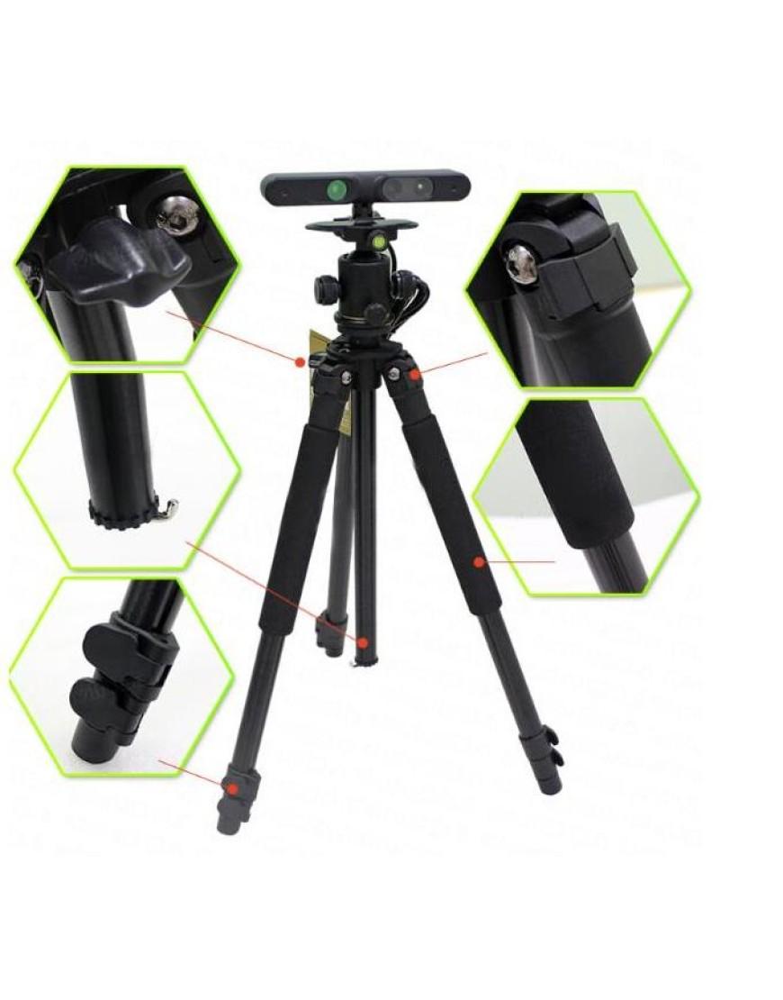 New Shine NS- basic 3dscan Basic prime sense 3d scanner 3d scanner