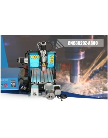 New Shine High Precision 3 Axis Cnc Router Desktop Mini Pcb Drilling Wood Machine  3020 , 300w , 800w, 1500w , 2.2kw