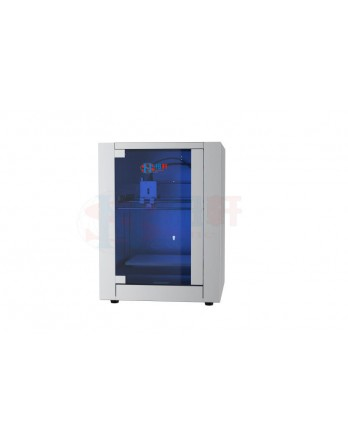 New Shine  FDM20-2525    Big size Industrial 3D Printer