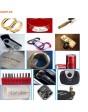 New Shine1: 30W  Fiber Laser Marking Machine Series