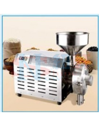New Shine NS-30 GRINDING MACHINE WITH  CE  APPROVAL