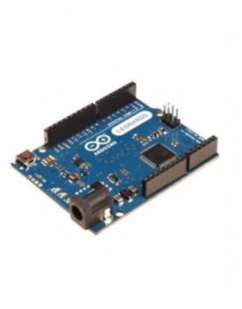 New  Shine Compatible Arduino Leonardo Projects
