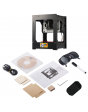 New Shine 1000 mw w/o battery mini laser engraving machine NS -8KZ Product