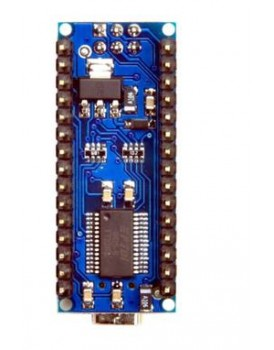 New Shine  Compatible Arduino Nano 3.0