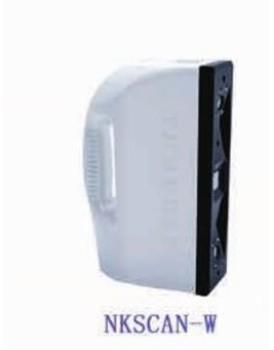 New Shine  NK-scanw smart handheld 3D scanner
