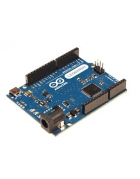 New Shine  Proto Shield Kit for Arduino