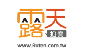 Ruten Auction